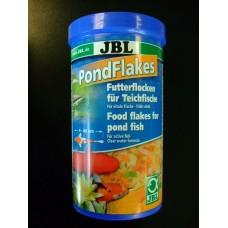 JBL Pond Flakes - 130G