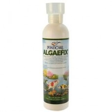 Pondcare Algaefix 480ml Algaecide