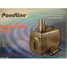 Pondline 8500