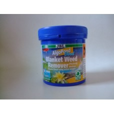 Blanket Weed Remover 250g