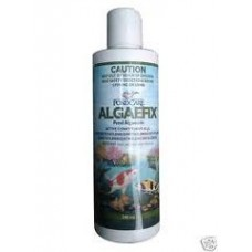 Pondcare Algaefix – Pond Algaecide 240ml